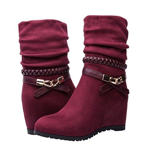 womens-kadimayaos05-6-boots-8m