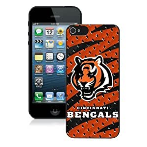 Case For Iphone 6 4.7 Inch Cover Case For Iphone 6 4.7 Inch Cover s NFL Cincinnati Bengals 5