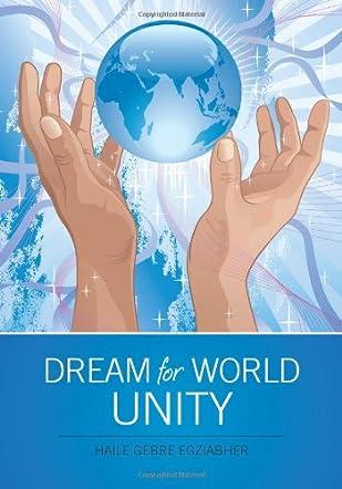 Dream for World Unity