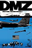 DMZ Deluxe Edition Book Four, Brian Wood, 140125411X