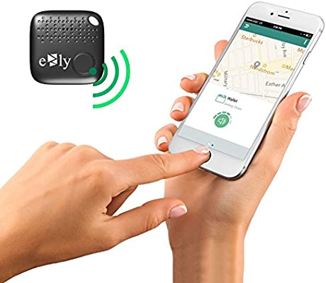 Find My Keys >> Key Finder Locator Gps Tracker Device Find My Keys Device