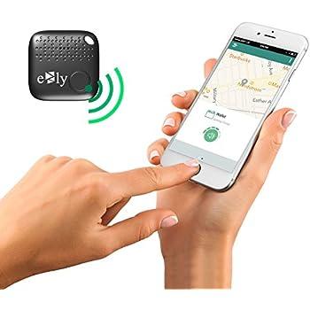 Amazon.c: Key Finder Locator GPS Tracker Device Find My Keys ...