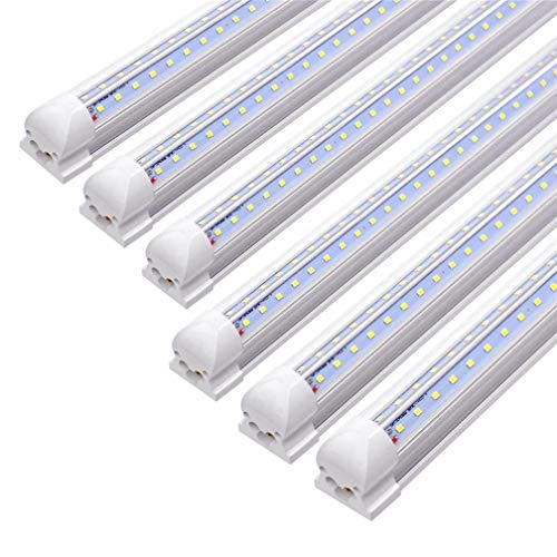 Cool Led Light Fixtures