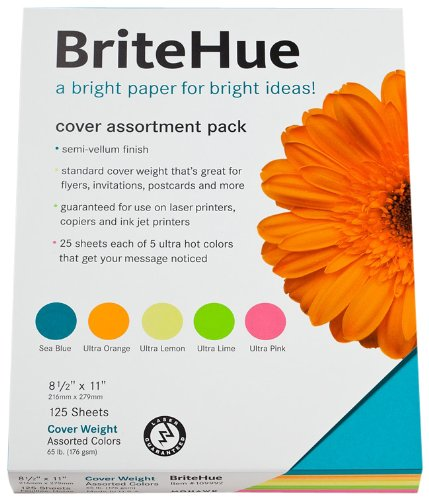 mohawk-britehue-vellum-cover-assortment-pack-65-cover-85-x-11-inches-125-sheets-per-pack-25-sheets-e