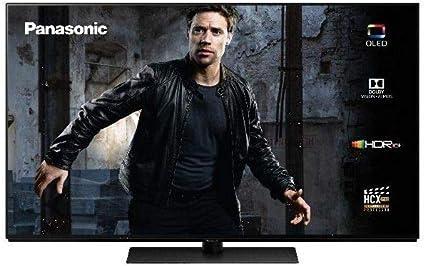 TELEVISOR 65 TX65GZ950E UHD OLED DOLBYATMOS PANASONIC: Amazon.es ...