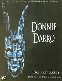Donnie Darko par Richard