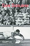 One Summer: Romance, Redundancy and Rugby League in the 1980s by Geoff Lee (2004-08-28)