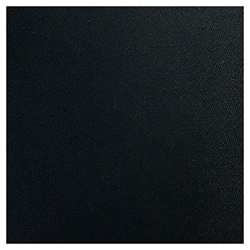 - Granito Tournament 2000 Speed Cloth - 16 Color Variations - for 7, 8, 8.5, 9, 10 Foot Tables (Black, 8' Precut - Inside Table Area 44