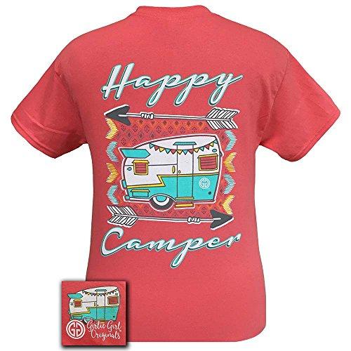 girlie-girl-originals-happy-camper-t-shirt-coral-silk-medium
