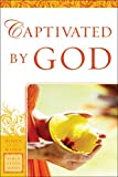 img - for Captivated by God (Women of the Word Bible Study Series) book / textbook / text book