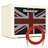 Blackstar FLY3 Union Flag 3-Watt 2-Channel Solid-State 1x3