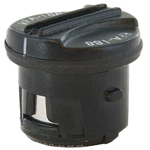 Battery ()