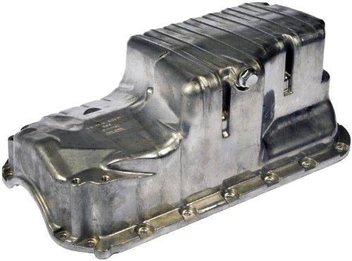 Dorman 264-413 Oil Pan (1997 Honda Civic Oil Pan compare prices)