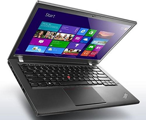 Lenovo Thinkpad X240 Ultrabook 20AMA2H9US ( 12.5-inch Display, i7-4600U 3.3GHz, 8GB RAM, 500GB 7200rpm, Fingerprint Reader, 720 Camera, Windows 7 Pro 64) (Lenovo Secure Hard Drive)