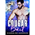 Cougar Bait (Cougarville)