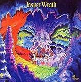 Jasper Wrath By jasper wrath (0001-01-01)
