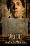 Wood: A PsyCop Short