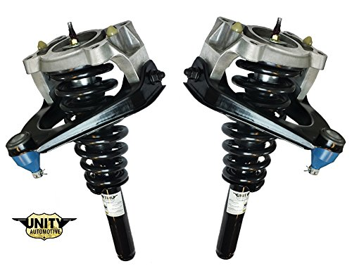 1999-2006-chrysler-sebring-front-quick-complete-struts-assembly-with-control-arms-pair-convertible-s