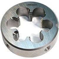 LEBONDO - Terraja de roscar M8 x 1