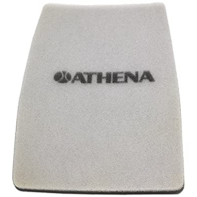 Athena (S410485200024) Air Filter: Automotive