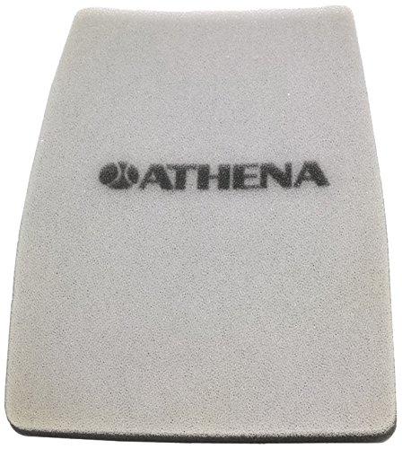 Athena (S410485200024) Air Filter