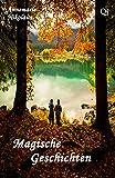 Magische Geschichten (German Edition)
