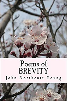 Poems of BREVITY