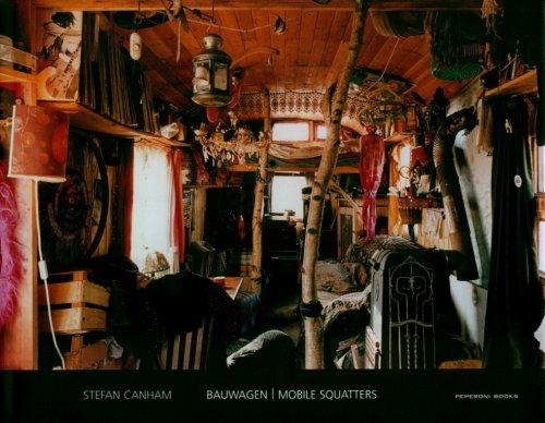 bauwagen-mobile-squatters