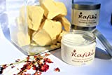Rafiki Nourishing Body Cream For Sale