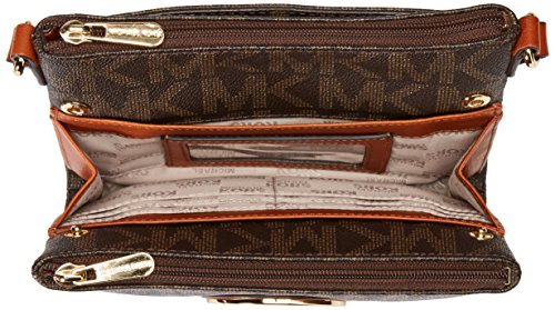 f3a1de106bc6 Buy michael kors fulton crossbody on sale > OFF69% Discounted
