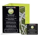 TomTom 9SDA.001.01 - Mapa para GPS