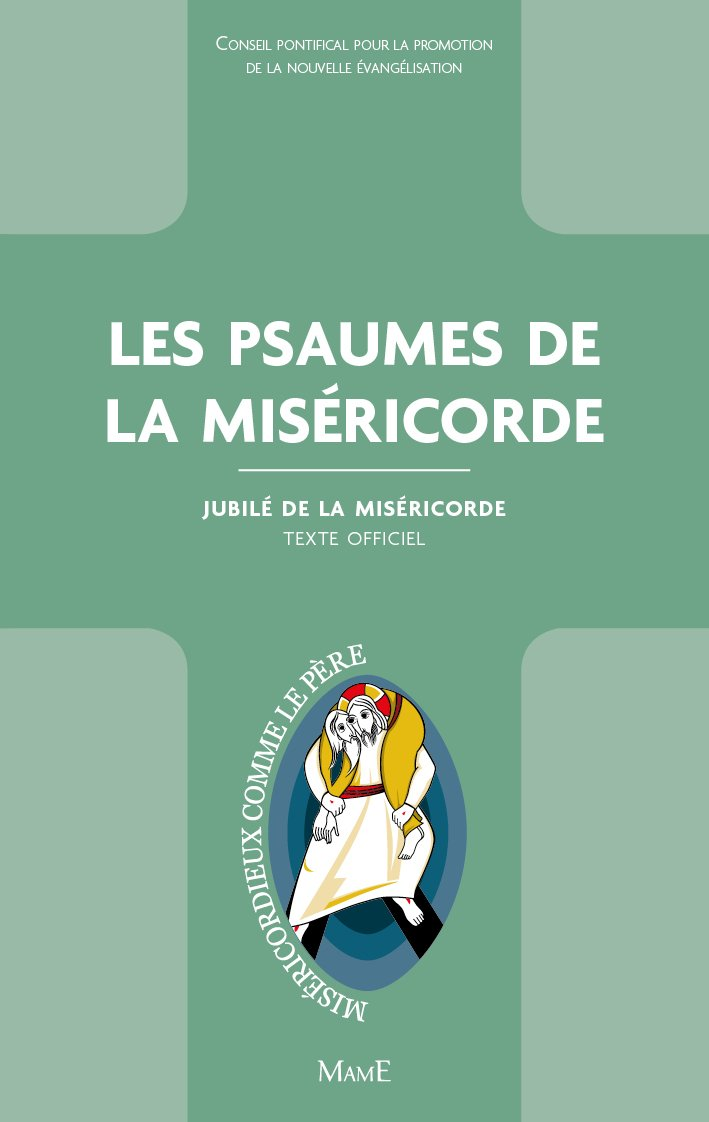 Amazon.in: Buy Les psaumes de la misericorde Book Online at Low Prices in  India | Les psaumes de la misericorde Reviews & Ratings