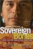 Sovereign Bones, Eric Gansworth, 1568583575