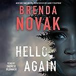 Hello Again | Brenda Novak