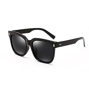Sunny HONEY Hombres Y Mujeres Gafas De Sol Personalizadas - Gafas Protectoras Polarizadas UV400 (Color