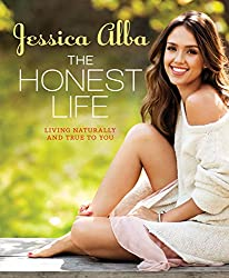 The Honest Life:Living Naturally and True to You