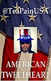 American Tweetheart