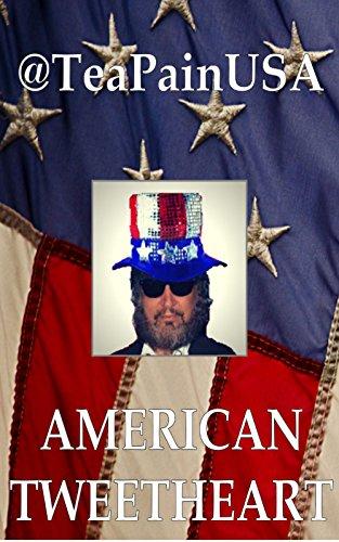 American Tweetheart cover