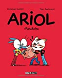 Ariol 6 - Miesekatze