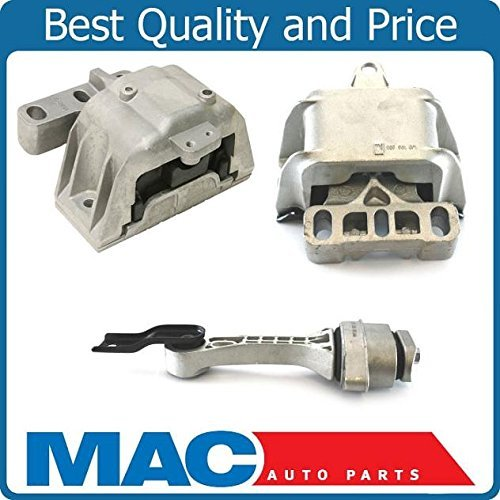 Vw Beetle Motor Parts: Compare Price To Vw Beetle Motor Parts