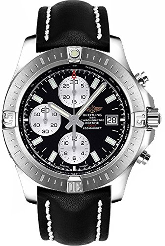 breitling-colt-chronograph-automatic-a1338811-bd83-436x