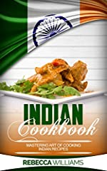 Quick and Easy RecipesAre you tired of cooking too much food only to end up throwing it away? Cooking for counted people can be very easy! These delicious recipes are easy to follow, simply prepared, and just right for feeding number of peopl...