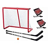 Freeman Industries Street Hockey Net Combo