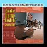 Rawhide - Greatest Hits