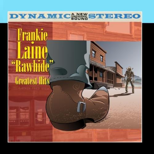 Frankie Laine - ~FromOrig.45-Abc11174 - Zortam Music