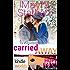 Hope Falls: Carried Away (Kindle Worlds Novella)