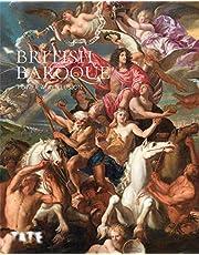 The Baroque Age in Britain 1660–1714