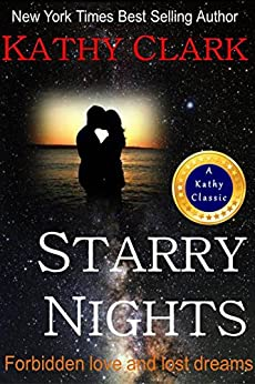 STARRY NIGHTS by [Clark, Kathy]