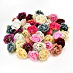 Fake-flower-heads-in-bulk-wholesale-for-Crafts-Cherry-Blossoms-Peony-Silk-Artificial-Flower-Wedding-Party-Home-Room-Decoration-Marriage-Shoe-Hats-Accessories-Handmade-Craft-30pcs-4cm