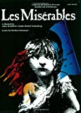 Les Misérables, , 0793514169